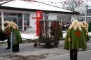 Faschingsumzug-Oberteuringen-2010-230110-Bodensee-Community-seechat_de-DSC_0110.JPG