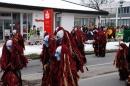 Faschingsumzug-Oberteuringen-2010-230110-Bodensee-Community-seechat_de-DSC_0116.JPG