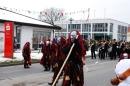 Faschingsumzug-Oberteuringen-2010-230110-Bodensee-Community-seechat_de-DSC_0122.JPG