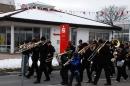 Faschingsumzug-Oberteuringen-2010-230110-Bodensee-Community-seechat_de-DSC_0123.JPG