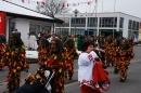 Faschingsumzug-Oberteuringen-2010-230110-Bodensee-Community-seechat_de-DSC_0128.JPG