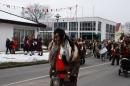 Faschingsumzug-Oberteuringen-2010-230110-Bodensee-Community-seechat_de-DSC_0134.JPG