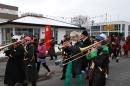 Faschingsumzug-Oberteuringen-2010-230110-Bodensee-Community-seechat_de-DSC_0139.JPG