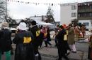 Faschingsumzug-Oberteuringen-2010-230110-Bodensee-Community-seechat_de-DSC_0140.JPG