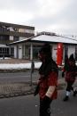 Faschingsumzug-Oberteuringen-2010-230110-Bodensee-Community-seechat_de-DSC_0145.JPG