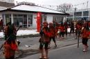 Faschingsumzug-Oberteuringen-2010-230110-Bodensee-Community-seechat_de-DSC_0146.JPG