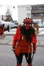 Faschingsumzug-Oberteuringen-2010-230110-Bodensee-Community-seechat_de-DSC_0148.JPG