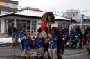 Faschingsumzug-Oberteuringen-2010-230110-Bodensee-Community-seechat_de-DSC_0149.JPG