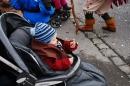 Faschingsumzug-Oberteuringen-2010-230110-Bodensee-Community-seechat_de-DSC_0153.JPG