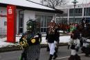 Faschingsumzug-Oberteuringen-2010-230110-Bodensee-Community-seechat_de-DSC_0161.JPG