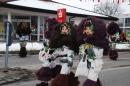 Faschingsumzug-Oberteuringen-2010-230110-Bodensee-Community-seechat_de-DSC_0162.JPG