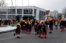 Faschingsumzug-Oberteuringen-2010-230110-Bodensee-Community-seechat_de-DSC_0352.JPG