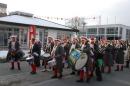 X2-Faschingsumzug-Oberteuringen-2010-230110-Bodensee-Community-seechat_de-DSC_0271.JPG