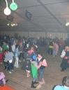 Narrentreffen-Eigeltingen-220110-Bodensee-Community-seechat-de-_201.JPG