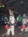 Narrentreffen-Eigeltingen-220110-Bodensee-Community-seechat-de-_291.JPG