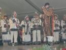 Narrentreffen-Eigeltingen-220110-Bodensee-Community-seechat-de-_331.JPG