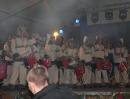 Narrentreffen-Eigeltingen-220110-Bodensee-Community-seechat-de-_401.JPG