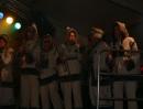 Narrentreffen-Eigeltingen-220110-Bodensee-Community-seechat-de-_421.JPG