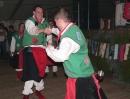 Narrentreffen-Eigeltingen-220110-Bodensee-Community-seechat-de-_451.JPG
