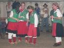 Narrentreffen-Eigeltingen-220110-Bodensee-Community-seechat-de-_471.JPG