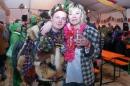 Narrentreffen-Singen-290110-Bodensee-Community-seechat_de-_02.JPG