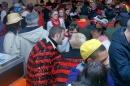 Narrentreffen-Singen-290110-Bodensee-Community-seechat_de-_03.JPG