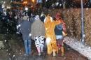 Narrentreffen-Singen-290110-Bodensee-Community-seechat_de-_06.JPG