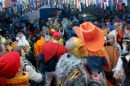 Narrentreffen-Singen-290110-Bodensee-Community-seechat_de-_07.JPG