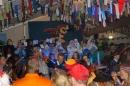 Narrentreffen-Singen-290110-Bodensee-Community-seechat_de-_08.JPG
