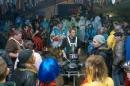 Narrentreffen-Singen-290110-Bodensee-Community-seechat_de-_09.JPG