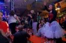 Narrentreffen-Singen-290110-Bodensee-Community-seechat_de-_14.JPG