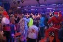 Narrentreffen-Singen-290110-Bodensee-Community-seechat_de-_15.JPG