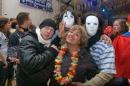 Narrentreffen-Singen-290110-Bodensee-Community-seechat_de-_20.JPG
