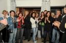X3-Eroeffnung-50er-Bar-Allensbach-Bodensee-Community-seechat_de-_27.jpg