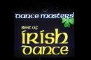 Best_Of_Dance_Masters-Irish_Dance-20100130-Bodensee-Community-seechat_de-_1001301932462651.jpg