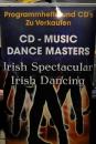 Best_Of_Dance_Masters-Irish_Dance-20100130-Bodensee-Community-seechat_de-_1001301942282659.jpg