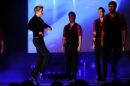 Best_Of_Dance_Masters-Irish_Dance-20100130-Bodensee-Community-seechat_de-_1001302004502663.jpg