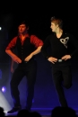 Best_Of_Dance_Masters-Irish_Dance-20100130-Bodensee-Community-seechat_de-_1001302005132668.jpg