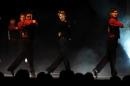 Best_Of_Dance_Masters-Irish_Dance-20100130-Bodensee-Community-seechat_de-_1001302006382690.jpg