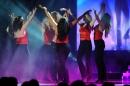 Best_Of_Dance_Masters-Irish_Dance-20100130-Bodensee-Community-seechat_de-_1001302008452693.jpg