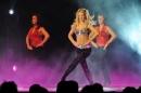 Best_Of_Dance_Masters-Irish_Dance-20100130-Bodensee-Community-seechat_de-_1001302009022699.jpg