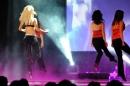 Best_Of_Dance_Masters-Irish_Dance-20100130-Bodensee-Community-seechat_de-_1001302009042700.jpg