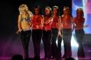 Best_Of_Dance_Masters-Irish_Dance-20100130-Bodensee-Community-seechat_de-_1001302009262702.jpg