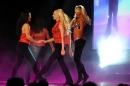 Best_Of_Dance_Masters-Irish_Dance-20100130-Bodensee-Community-seechat_de-_1001302009342704.jpg