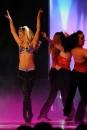 Best_Of_Dance_Masters-Irish_Dance-20100130-Bodensee-Community-seechat_de-_1001302009412706.jpg