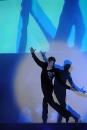 Best_Of_Dance_Masters-Irish_Dance-20100130-Bodensee-Community-seechat_de-_1001302010182711.jpg
