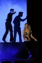 Best_Of_Dance_Masters-Irish_Dance-20100130-Bodensee-Community-seechat_de-_1001302010242713.jpg