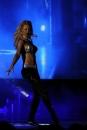 Best_Of_Dance_Masters-Irish_Dance-20100130-Bodensee-Community-seechat_de-_1001302010352718.jpg