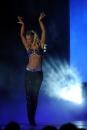 Best_Of_Dance_Masters-Irish_Dance-20100130-Bodensee-Community-seechat_de-_1001302010422719.jpg