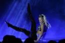 Best_Of_Dance_Masters-Irish_Dance-20100130-Bodensee-Community-seechat_de-_1001302010482722.jpg